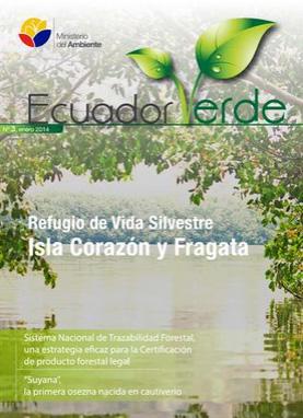 Revista Ecuador Verde 03