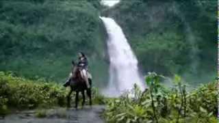 Video Promocional del Parque Nacional Cayambe - Coca